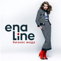 EnaLine
