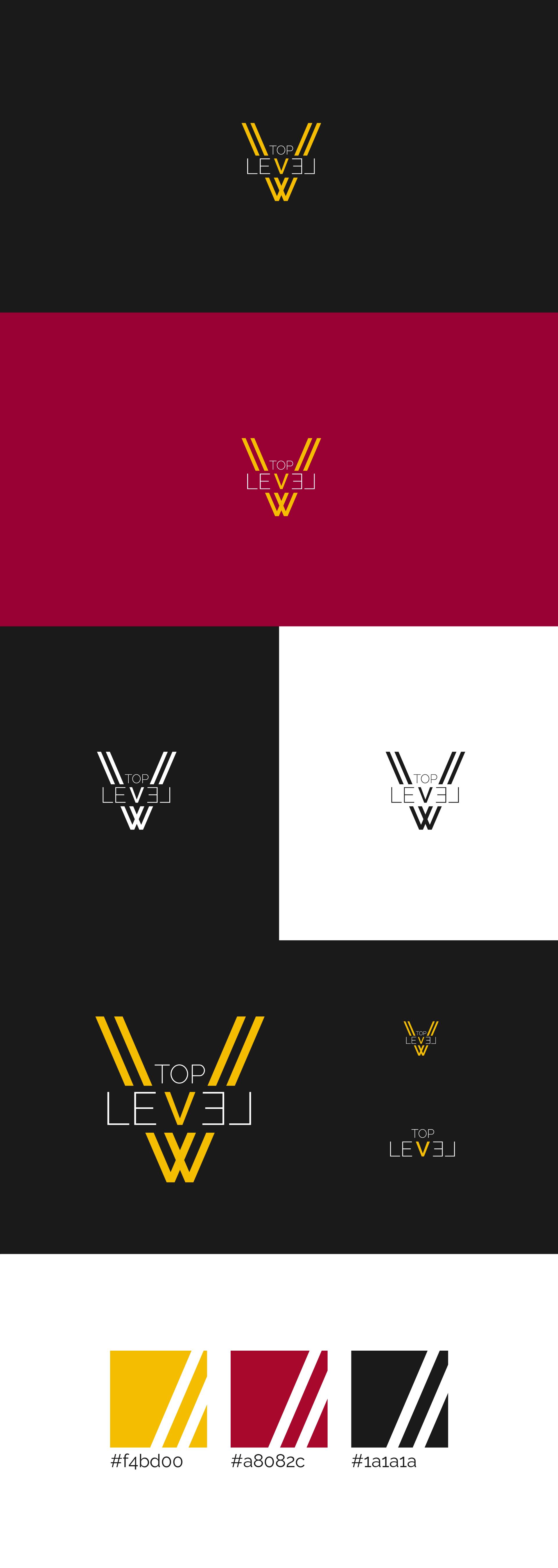 Разработка логотипа для тюнинг ателье фото f_7075f4ac840e9138.png