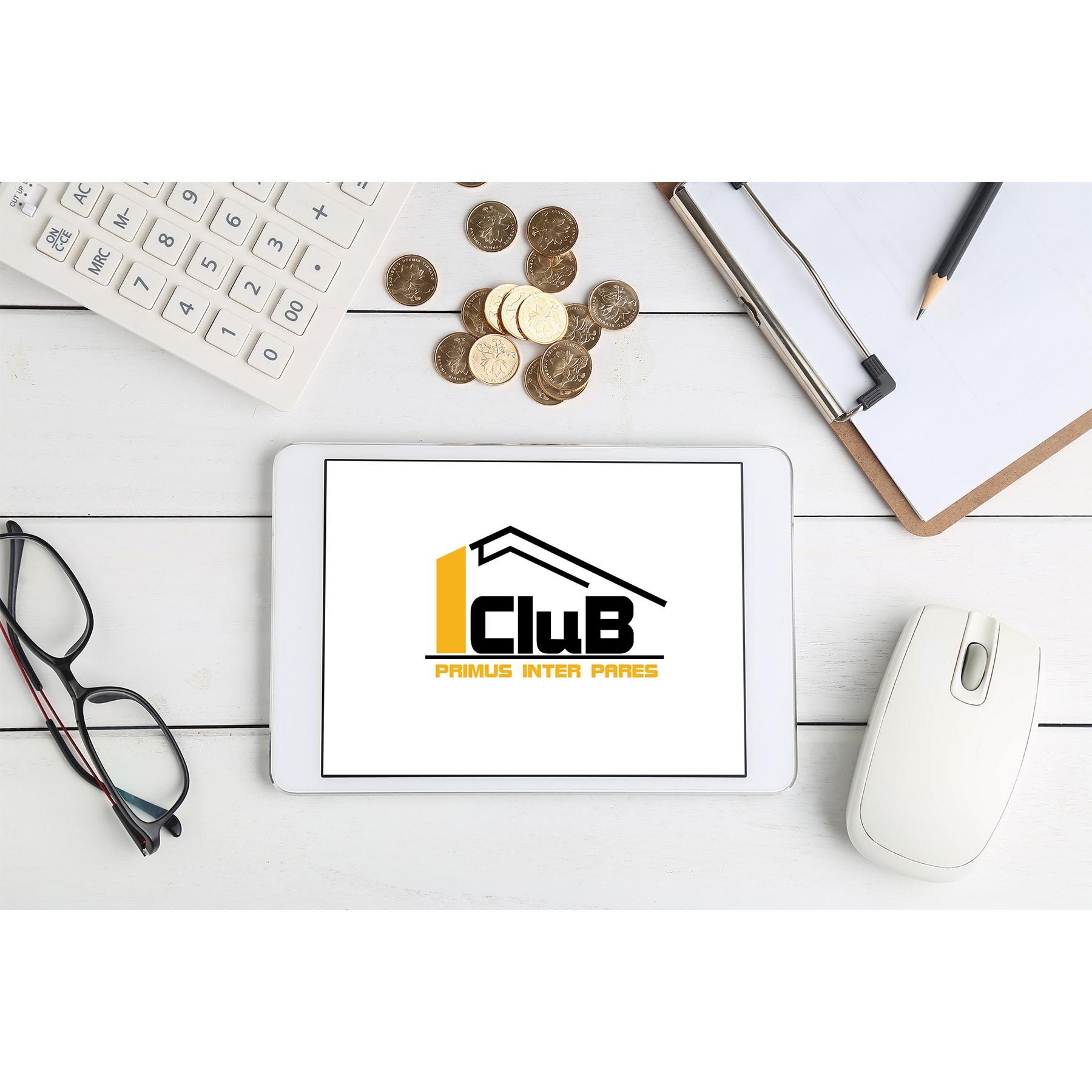 Логотип делового клуба фото f_2675f85ce745b704.jpg