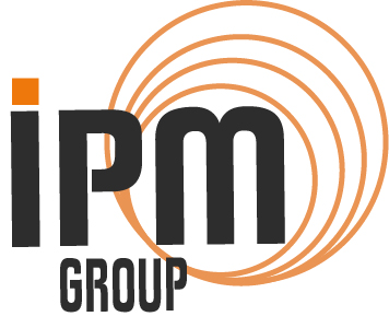 Разработка логотипа для управляющей компании фото f_2995f8338c71cb65.jpg
