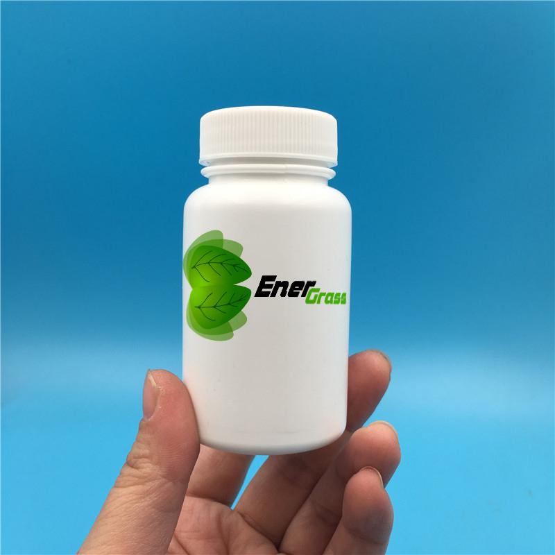 Графический дизайнер для создания логотипа Energrass. фото f_3435f8db06ebb578.jpg