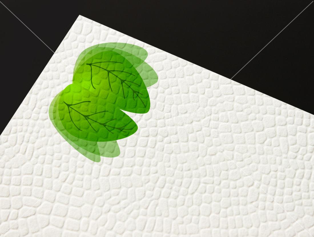 Графический дизайнер для создания логотипа Energrass. фото f_5325f8db0741a91d.jpg