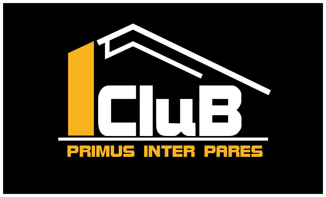 Логотип делового клуба фото f_5345f85ce77d8f7d.jpg