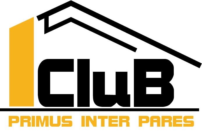 Логотип делового клуба фото f_7985f85ce6d0e61b.jpg