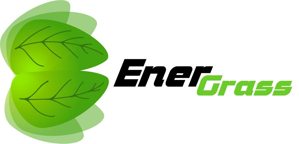 Графический дизайнер для создания логотипа Energrass. фото f_8315f8db0670d8f1.jpg
