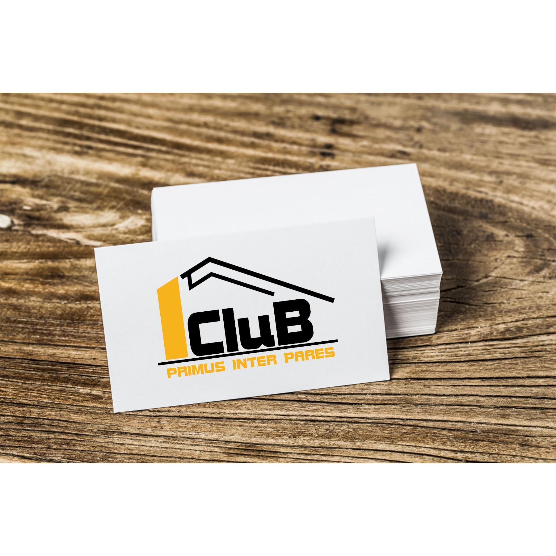 Логотип делового клуба фото f_9965f85ce70ca082.jpg