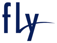 Помогаю Fly продавать свои классные телефоны)