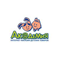 Акадети - детский интернет - магазин