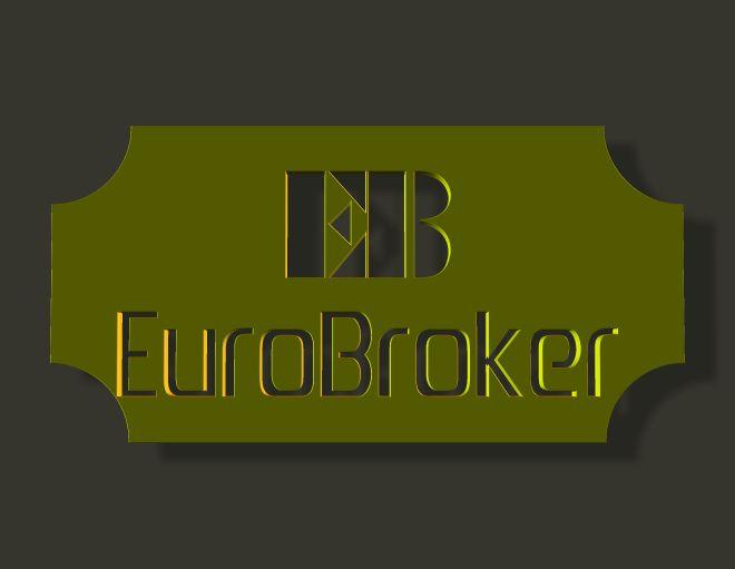 Разработка логотипа компании для сайта фото f_4be947b89ebf6.jpg