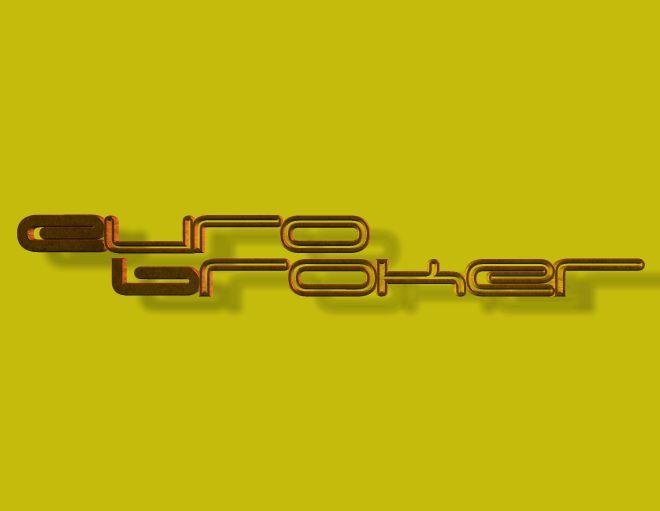 Разработка логотипа компании для сайта фото f_4be947cb2d88a.jpg