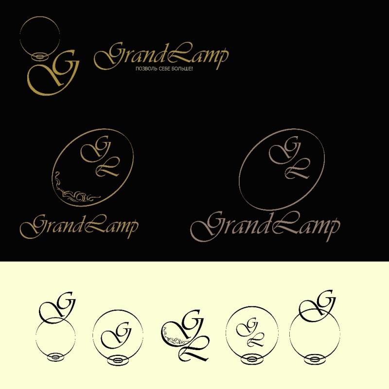 Разработка логотипа и элементов фирменного стиля фото f_81057f61481a037d.jpg
