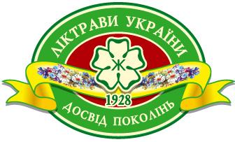 Логотип «Лектравы»