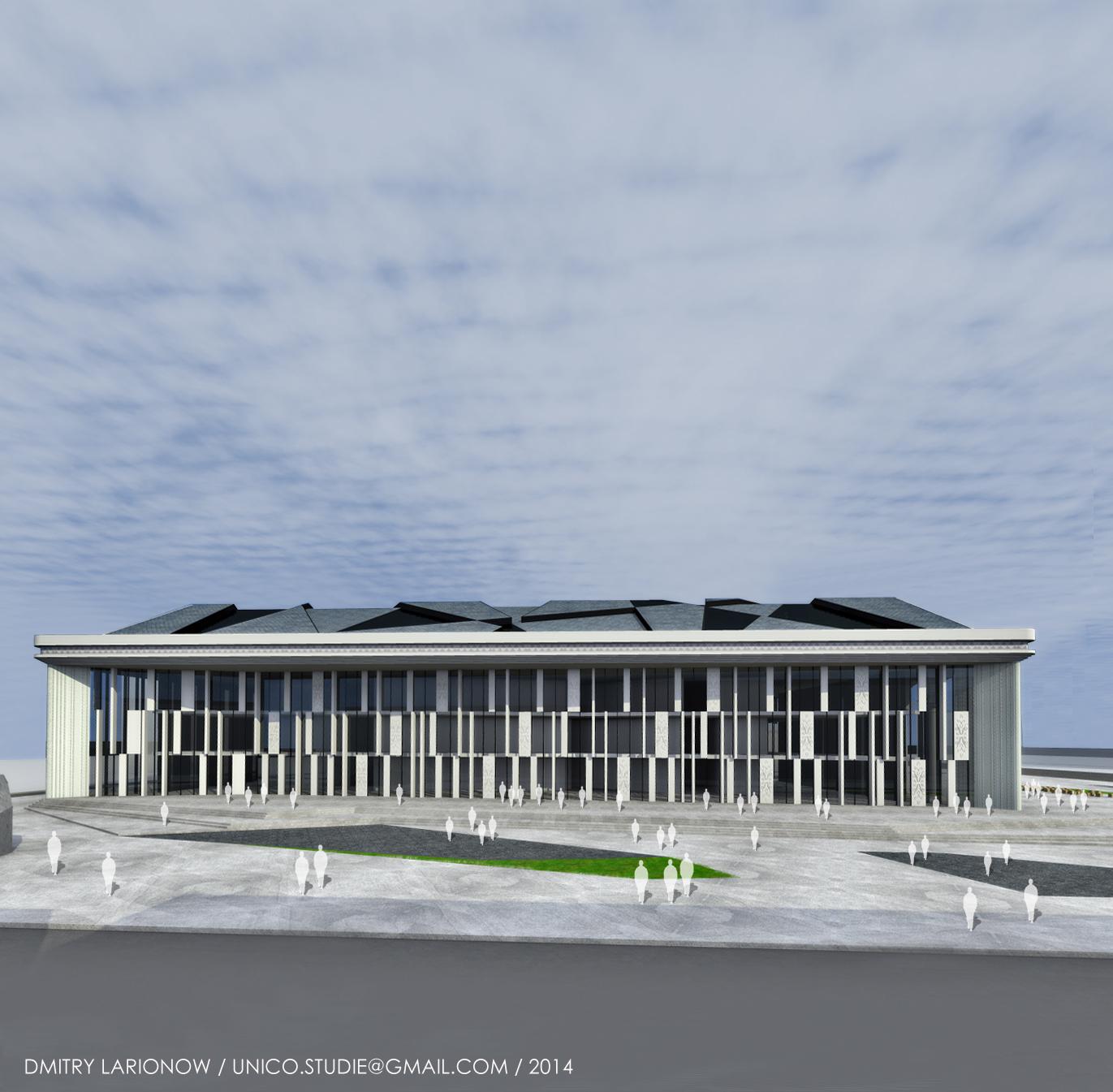 Разработка архитектурной концепции театра оперы и балета фото f_12452f67324ee9e6.jpg