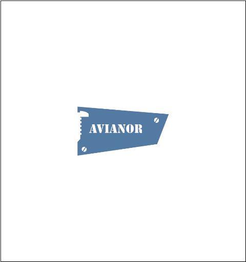 Нужен логотип и фирменный стиль для завода фото f_189529818ba74170.jpg