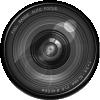fotomanit