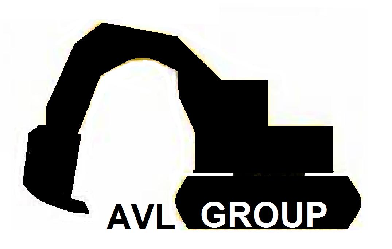 Придумать логотип фото f_46653e348e7012d2.png