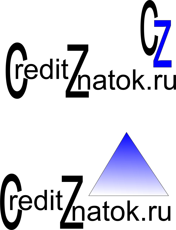 creditznatok.ru - логотип фото f_9305891e5349029c.jpg