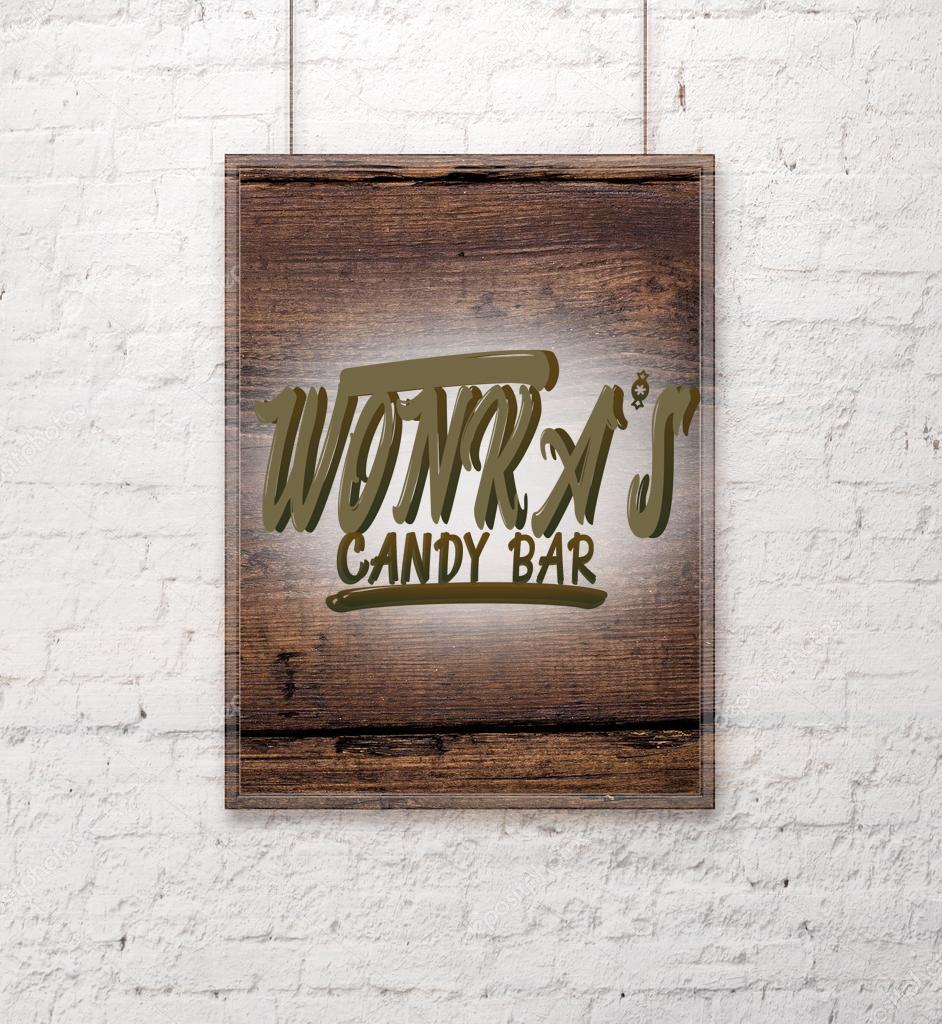 Разработка логотипа магазина сладостей со всего мира. фото f_4695a28f37df0b1a.jpg