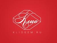 Создание логотипа (3 варианта + визитка и фавикон в ПОДАРОК! )