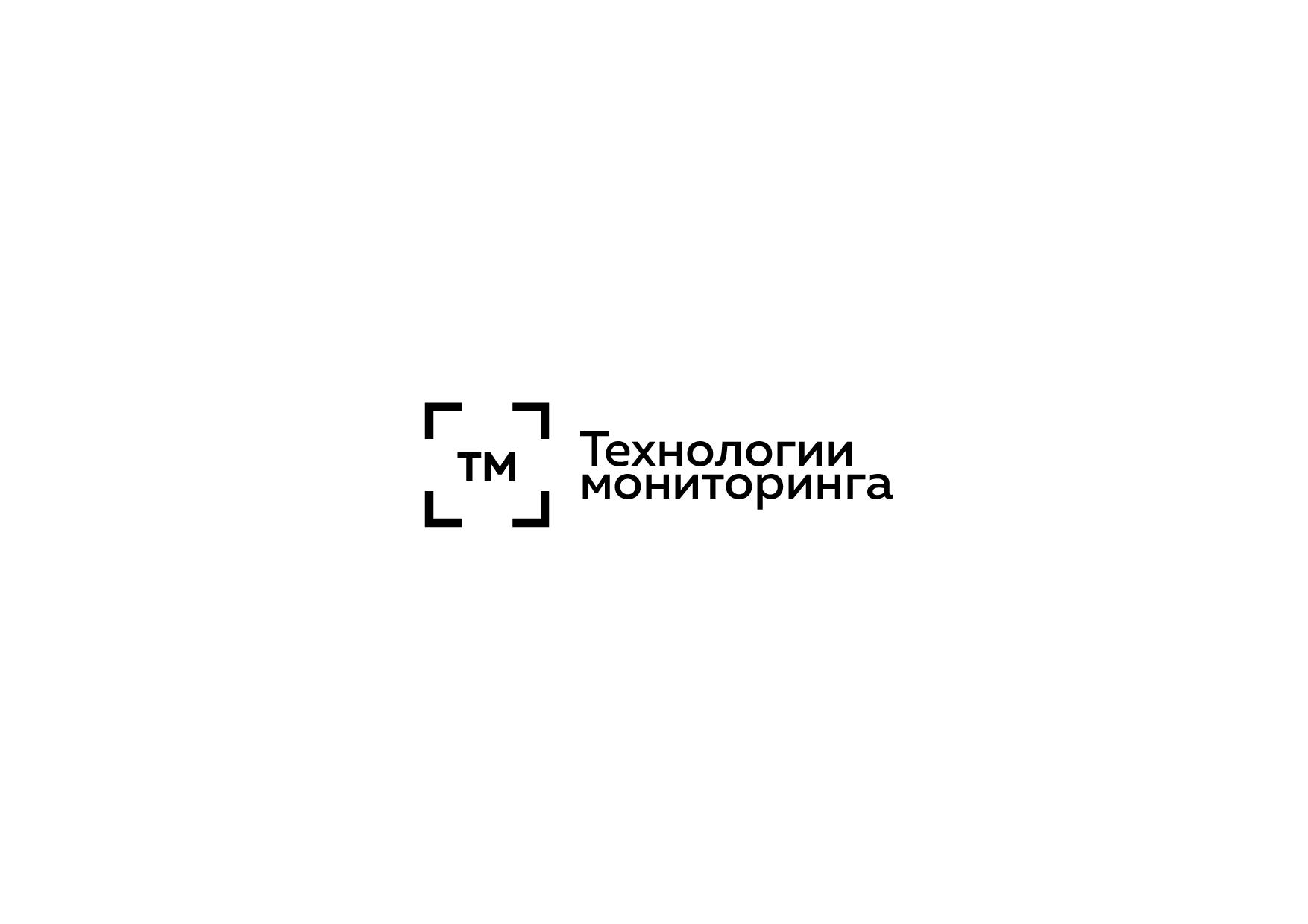 Разработка логотипа фото f_3795978cdb9ed983.jpg