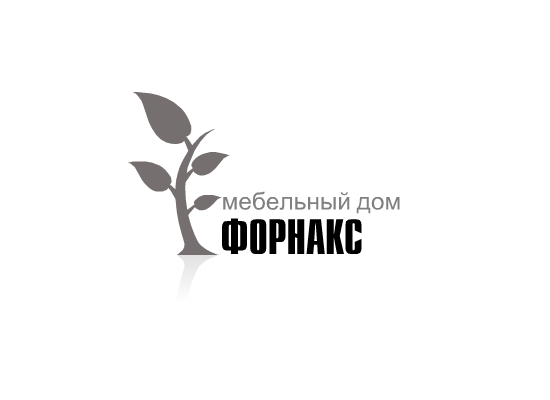 Нарисовать логотип фото f_44753ec4dc20d2fc.jpg