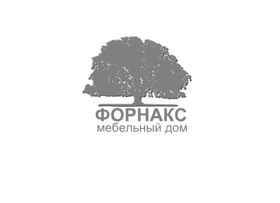 Нарисовать логотип фото f_88553ec4dc4de553.jpg