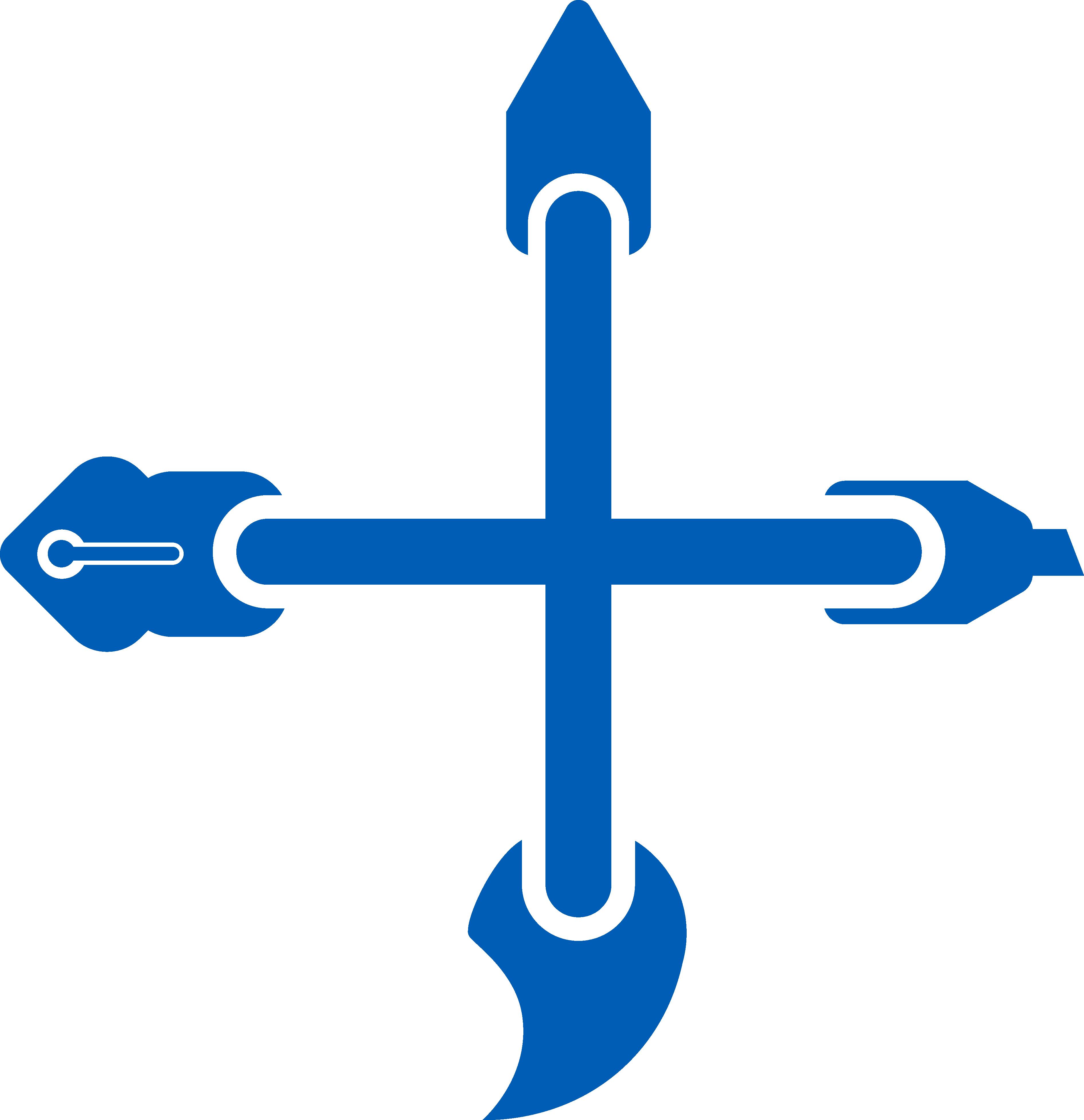 Логотип для интернет-портала фото f_4485a5bf0c544897.png