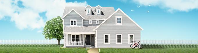 Шапка недвижимость