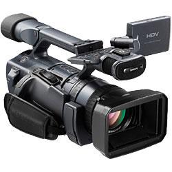 ...видеомонтажа, а также рекомендуем хороших фотографов и визажистов.