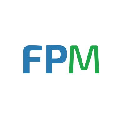 f-pm.ru