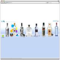 Alc.co.il - «Музей алкогольных напитков»