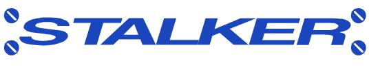 Разработать логотип для вездехода фото f_0095f9039e6991b7.png