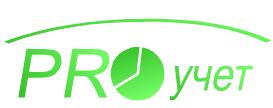Разработка логотипа с фирменным знаком для Бухгалтерской ком фото f_0565f94128ab9fa2.png