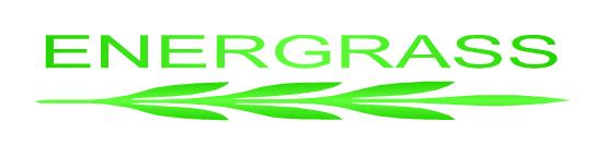Графический дизайнер для создания логотипа Energrass. фото f_2205f8f0bb4ab557.png