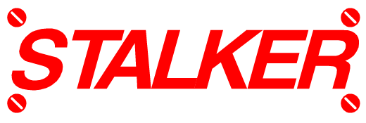 Разработать логотип для вездехода фото f_2225f912c5584955.png