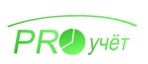 Разработка логотипа с фирменным знаком для Бухгалтерской ком фото f_4195f941282d1df8.png