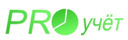 Разработка логотипа с фирменным знаком для Бухгалтерской ком фото f_4945f94105829d04.png