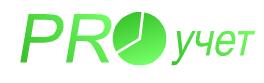 Разработка логотипа с фирменным знаком для Бухгалтерской ком фото f_6285f94104b83cc5.png