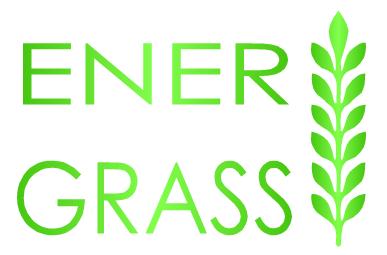 Графический дизайнер для создания логотипа Energrass. фото f_6585f8fe7362c723.png