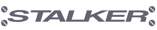 Разработать логотип для вездехода фото f_8225f9039eb189fc.png
