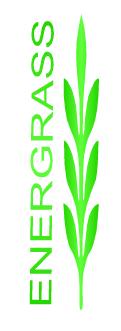 Графический дизайнер для создания логотипа Energrass. фото f_8665f8f0bb9bf1e3.png