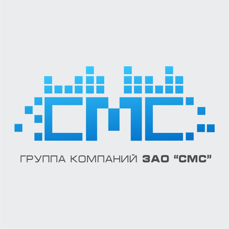 Дизайнер для разработки Логотипа для организации !СРОЧНО! фото f_4005a26ca477706f.jpg