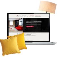 Дизайн-проект, ремонт квартиры