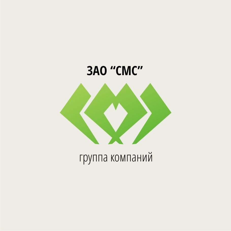 Дизайнер для разработки Логотипа для организации !СРОЧНО! фото f_6385a26ca225d5ef.jpg