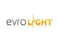 evrolight