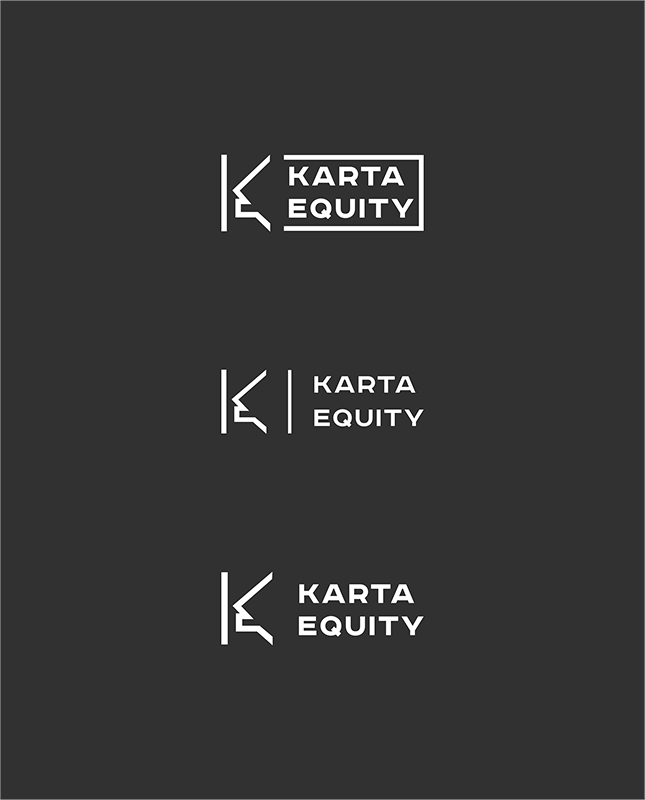 Логотип для компании инвестироваюшей в жилую недвижимость фото f_0645e1b81a5c58d7.jpg
