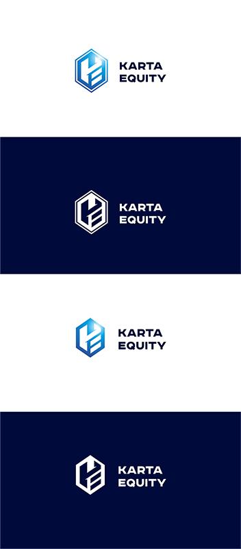 Логотип для компании инвестироваюшей в жилую недвижимость фото f_1445e1b81638e2aa.jpg