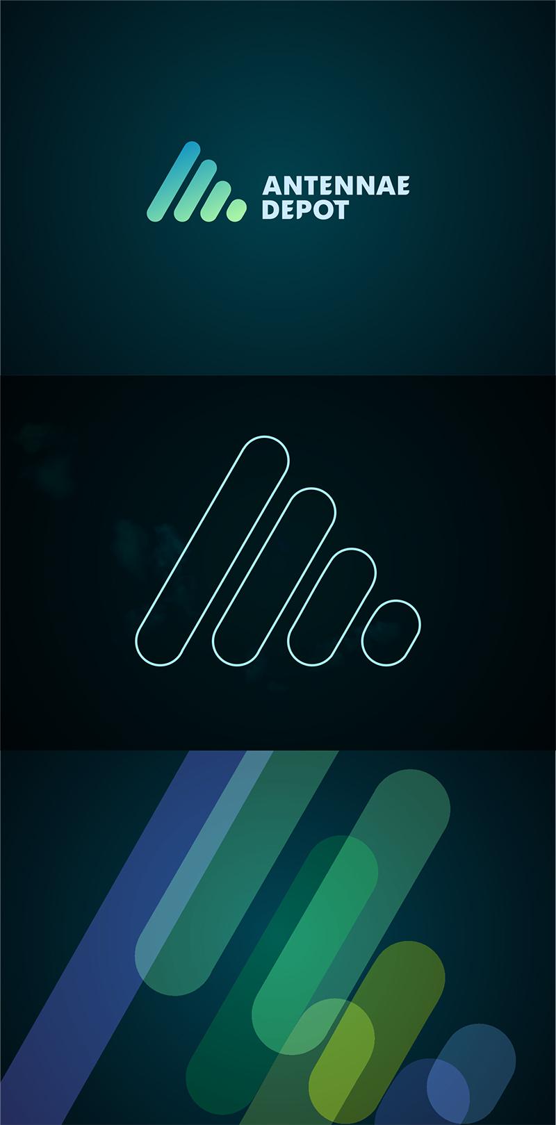 Обновить логотип фото f_1575de9219eba2e5.jpg