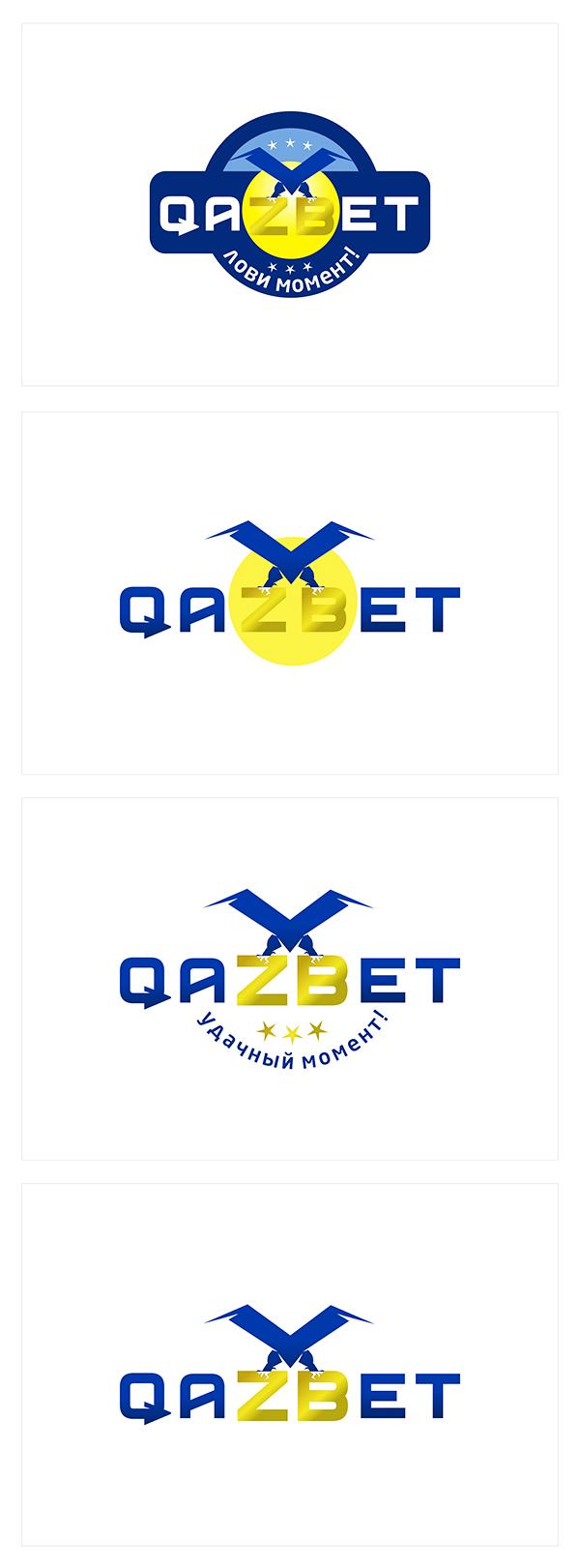 Разработать современный логотип фото f_1665def98727e989.jpg