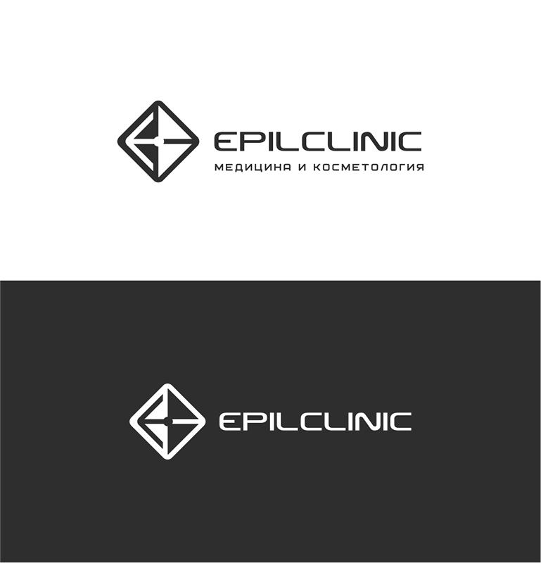 Логотип , фирменный стиль  фото f_2015e20c783c7ad2.jpg